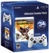 Sony DualShock 3 Controller w/ Twisted Metal for PS3 for $35 + $5 s&h