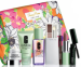 Clinique 8-Piece Gift Set for free w/ any $30 Clinique purchase