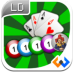 iPhone / iPad App !!Price Drops!!: Proton Pulse, TiltShift Video, 90s Poker, more
