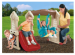 Walmart Swing Sets Rollbacks: Up to 35% off, deals from $99 + pickup