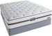 Mattresses at Sears: !!50% to 60% off!!, extra 10% off + up to $40 off