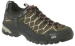 Salewa Men's Alp Trainer GTX Hiking Shoes for $76 + free shipping