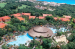 All-Inclusive Hotel Riu Tequila in Mexico: 3-night stays for 2 from !!$516!!