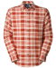 The North Face Men's Arlen Shirt (large sizes) for $48 + free shipping