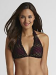 Swimwear at Sears: !!50% off!!, deals from $4 + pickup