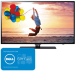 "Samsung 40"" 120Hz 1080p LED LCD HDTV, $350 credit for !!$650!! + free shipping"