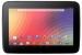 "Refurbished Google Nexus 10 32GB 10"" Android Tablet for $340 + free shipping"