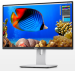 "Dell UltraSharp 24"" IPS LED LCD Display for $245 + free shipping"