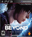 Games at Newegg: Beyond: Two Souls for PS3 for $25 + free shipping, more