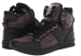 Guess Men's Trippy3 Shoes for $39 + free shipping