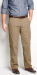 Lands' End Men's Pants: Up to 70% off, deals from $15 + $8 s&h
