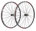 Bicycle Wheels and Tubes at Nashbar: Up to 61% off, deals from $3 + $8 s&h