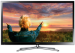 "Open-Box Samsung 64"" 600Hz WiFi Plasma HDTV for $1,530 + free shipping"
