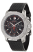 Movado Men's Series 800 Chronograph Watch for $328 + free shipping