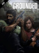 Grounded: The Making of The Last of Us via Amazon Instant Video for free