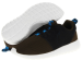 Nike Men's Roshe Running Shoes for $52 + free shipping