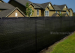 6x50-Foot Privacy Screen Mesh Fence Cover for $48 + free shipping