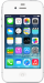 Apple 8GB iPhone 4s for AT&T or Verizon, $100 Credit for !!free!! + free shipping