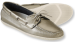 L.L.Bean Women's Northport Boat Shoes for $20 + free shipping
