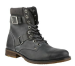 Steve Madden Men's Sulstice Boots (limited sizes) for $50 + $8 s&h