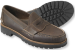 L.L.Bean Men's Penny Loafers (limited sizes) for $50 + free shipping