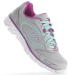 Athletic Shoes at Kohl's: Up to 51% off, extra 15% off, from $12 + $6 s&h