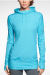 Nike Women's Dri-FIT Wool Training Hoodie for $56 + $8 s&h