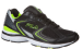 Fila Men's and Women's Running Shoes from $20 + free shipping