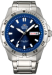 Orient Men's Thresher Automatic Diver Watches from $138 + free shipping