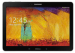"Refurb Samsung Galaxy Note 16GB 10"" Android Tablet for $400 + free shipping"