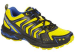 Everlast Men's Park Athletic Shoes for $13 + free shipping via SYWM