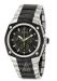 Bulova Men's Corvara Chronograph Tachymeter Watch for $249 + free shipping