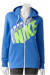 Nike Women's Club Fleece Hoodie for $26 + $7 s&h