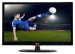 "LG 22"" 720p LED LCD HDTV for $150 after rebate + $1 s&h"
