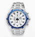 Casio Watches at Kohl's: Up to 50% off + extra 15% off, from $12 + $6 s&h