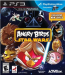 Angry Birds Star Wars for PS3 or Xbox 360 for $10 + free shipping via Prime