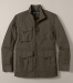 Eddie Bauer Men's Travex Adventurer Jacket for $74 + free shipping (updated)