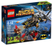 LEGO Super Heroes Batman: Man-Bat Attack Set for $16 + pickup at Walmart