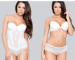 Women's Intimates at Groupon: !!33% to 78% off!!, deals from $9 + $3 s&h