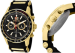 Adult Watches at Groupon: Up to 89% off, deals from $50 + free shipping