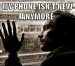 Overcome Smartphone Ennui: Save $150 on LG G Flex, Get $110 off iPhone 5S