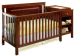 Nursery & Baby Furniture and Decor at Target: !!$100 off!! $500 or more