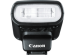 Canon Speedlite 90EX Flash for $50 + free shipping