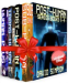 """Post-Human Series: Books 1 to 4"" Kindle eBook for free"