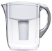Brita Grand 10-Cup Water Filter Pitcher for $23 + free shipping via Prime