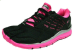 FILA Men's and Women's Skele-Toes Outdoor Shoes for $25 + free shipping