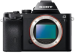 Focus Camera: !!$300 Trade-In Credit!! toward a Sony A7 Series Camera