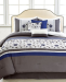 7-Piece Comforter Sets at Macy's for $48 + $13 s&h