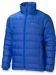 Marmot Men's Zeus Down Jacket for $97 + free shipping