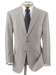 Jos. A. Bank Men's Signature Suits for $167 + free shipping